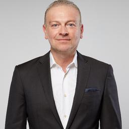 Peter Gotterbarm's profile picture