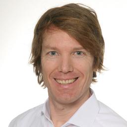 Christoph Alberts's profile picture