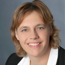 Ines Olschok's profile picture
