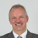 Wolfgang Fischer - Aschaffenburg