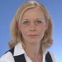 Sonja Schubert