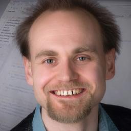 Jens Schöbel
