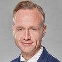 Alexander Ulrich - Dresden