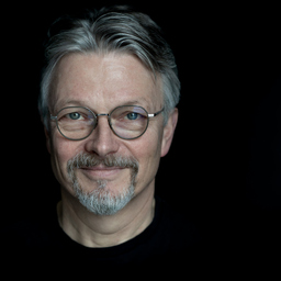 Michael G. Schmidt - Projekt Acht AG - Hünfelden