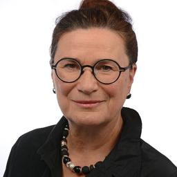 Annette Menz - MARKENKONSTRUKT - Ludwigsburg