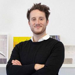 Alvaro Witt - Phoenix Design GmbH + Co. KG - Stuttgart