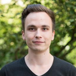 Tim Boettcher's profile picture