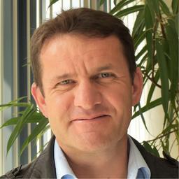 Roland Kaiser's profile picture