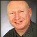 Michael Suhr - Kreuzau