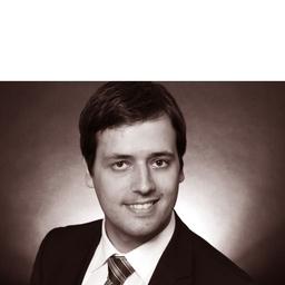 Kjeld Michel Lindenblatt's profile picture