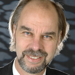 Bert Branahl - Bert Branahl - Bielefeld
