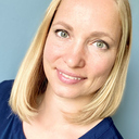 Andrea Kaiser - Berlin