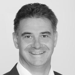 Mag. Günter Oberacher