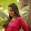 Priyanka Roy - Kolkata