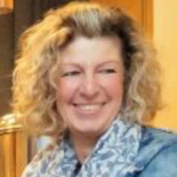 Kathrin Henkel's profile picture