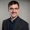 Tobias Merkel - Dresden