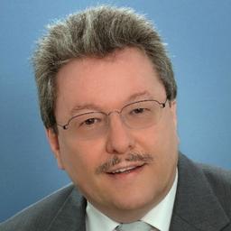 Ing. Walter Kucera - Austro Engine GmbH - Wiener Neustadt