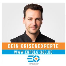 Christoph Hinterecker - EO-ERFOLG 360 - Freilassing