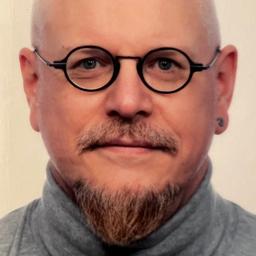 Frank Broich's profile picture