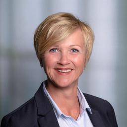 Michaela Barth - Randstad Deutschland GmbH & Co. KG - Düren
