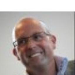 Paul Hansma - Van Zwol Wijntjes Accountants & Belastingadviseurs - Amersfoort