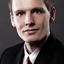 Andreas Brunner - Augsburg