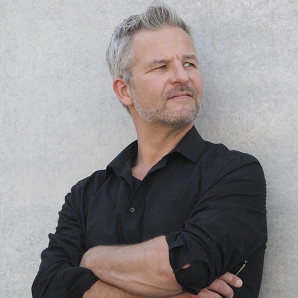 Andreas Pelkeit's profile picture