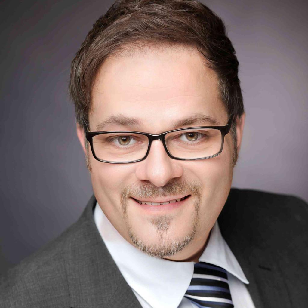 Markus Breidbach's profile picture