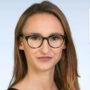 Julia Krieger - Eschweiler