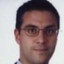 Jose Manuel Garcia Olivar - Alcobendas