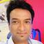Rajnish Sharma - Misterbianco