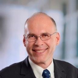Dr Martin Stotz - DR. STOTZ - Butzbach bei Gießen