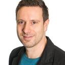 Matthias Christen - Bern