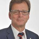 Andreas Koch-Martin - Berlin