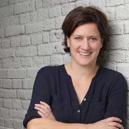 Katharina Reinhold - Mediation Katharina Reinhold - Neuss