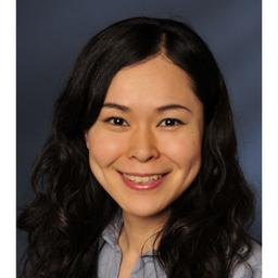 Sanatsu Uesawa - Beeidigte Übersetzerin und Dolmetscherin für die japanische Sprache - München