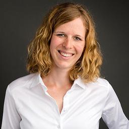 Birgit Hausmann-Mrsic - diva-e Digital Value Excellence GmbH - Karlsruhe
