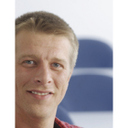 Robert Günther - 99867 Gotha