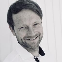 Manfred Reng - BSC GmbH / Die Finanzberater - Kemnath am Buchberg