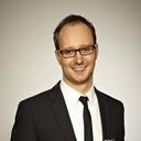 Patrick Herrmann - Dortmund