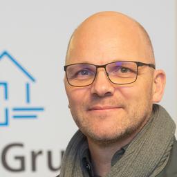 Dipl.-Ing. Robert Fuellmann - Füllmann-Schemmann Beratungs GbR - Bad Neuenahr-Ahrweiler