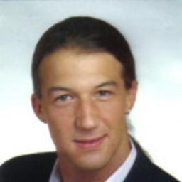 Oliver Acker's profile picture