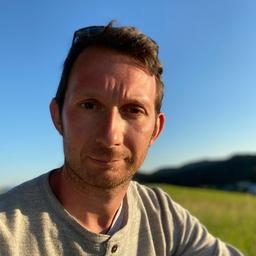 Klaus Bandahl's profile picture