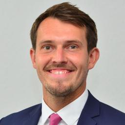 Tim Wiedemann
