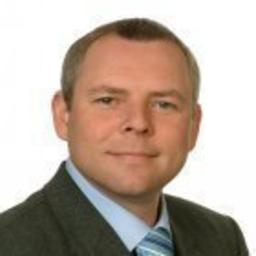 Dr Dirk Rantzau - Audi AG - Neckarlsulm