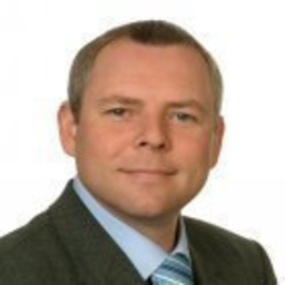 Dr. Dirk Rantzau
