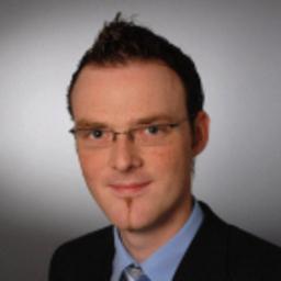 Dipl.-Ing. Christian Wessel - Christian Wessel - Ingenieurdienstleistungen - Geseke