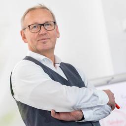Thomas Schulte - Hagenhoff Werbeagentur GmbH & Co. KG - Osnabrück