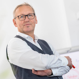 Thomas Schulte's profile picture