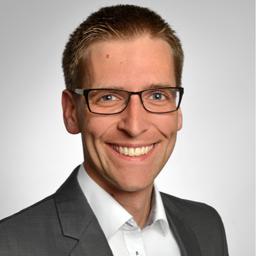 Christoph Rieger - Westfälische Wilhelms-Universität Münster - Münster